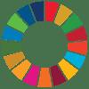SDG Wheel_Transparent_WEB
